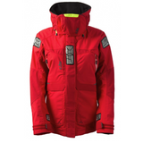 GILL OS2 WOMEN'S JACKET