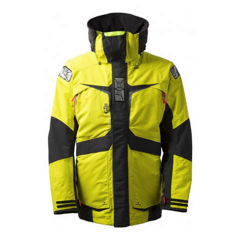 GILL OS2 OFFSHORE COASTAL JACKET