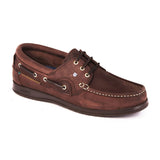 Dubarry Commodore Extra Light Deck Shoe