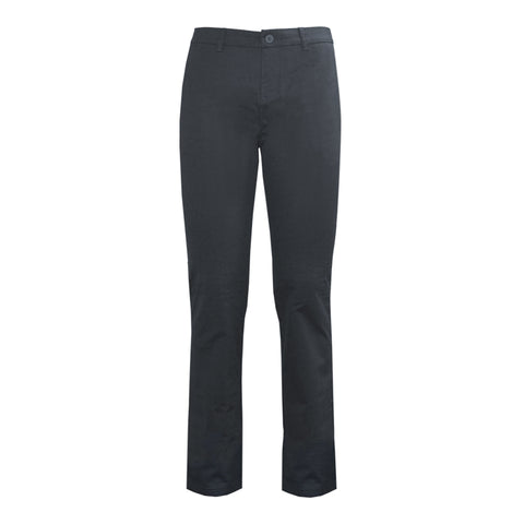 EVENT BOW PANT WOMENS