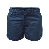 EVENTS WOMENS BOW SHORTS