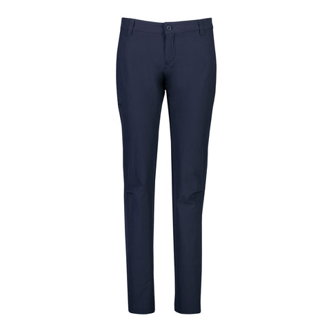 EVENTS TRIMMER PANT WOMENS