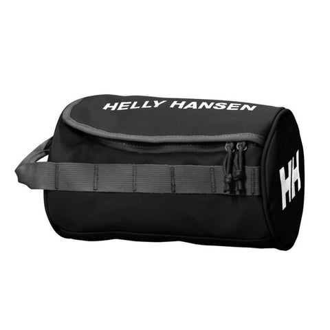 HELLY HANSEN WASH BAG 2
