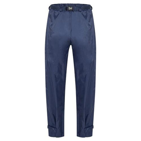BURKE Banks Trousers