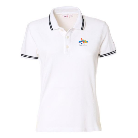 GEO BAY RACE WEEK - REGATTA POLO WOMENS
