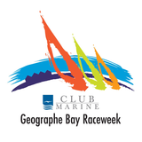 GEO BAY RACE WEEK - SUMMER SAILING VEST 2.1