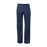 EVENTS BOW PANT MENS