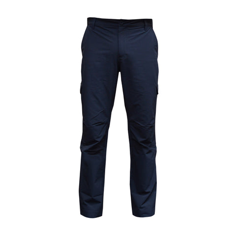 EVENTS TRIMMER PANT MENS