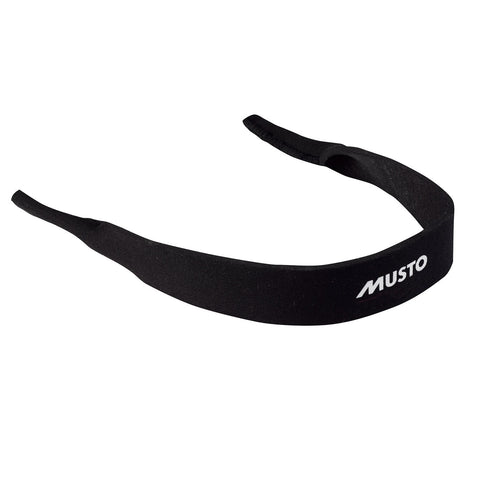 MUSTO NEOPRENE SUNNIES RETAINERS (10 PACK)