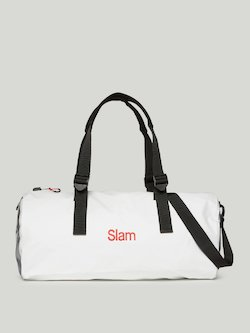 SLAM KALAMOS EVOLUTION BAG
