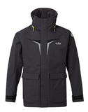 GILL OS3 MEN'S COASTAL JACKET