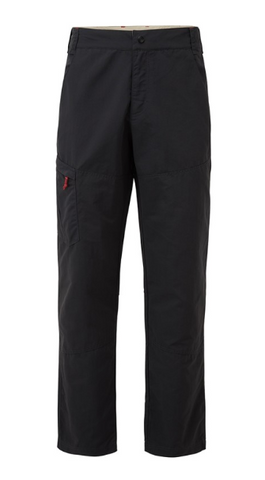 Gill Men's UV Tec Trouser