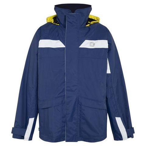 BURKE Superdry Jacket