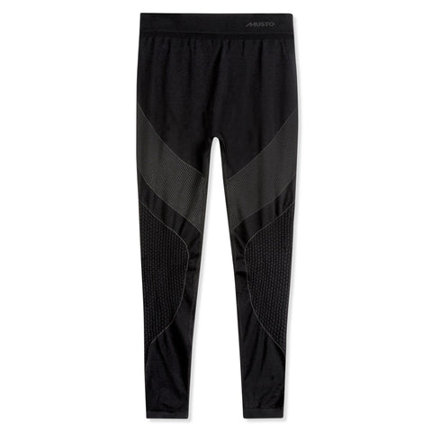 MUSTO WOMEN'S ACTIVE BASE LAYER TROUSERS