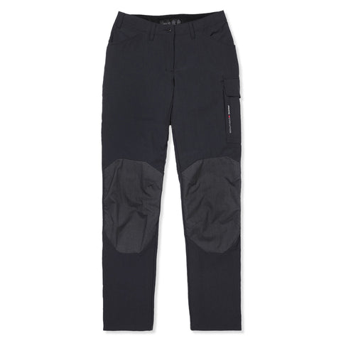 MUSTO WOMEN'S EVOLUTION PERFORMANCE UV TROUSER
