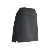 EVENTS TRIMMER SKORT