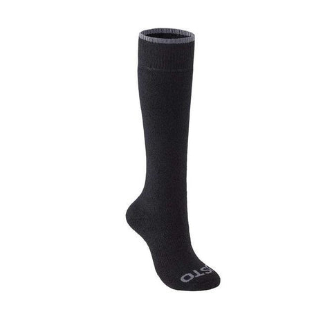 MUSTO EVOLUTION THERMAL LONG SOCK