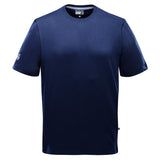 Marinepool Albany T-Shirt Men