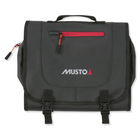 MUSTO DYNAMIC WASHBAG
