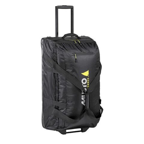 MUSTO ESS CLAM CASE 100L