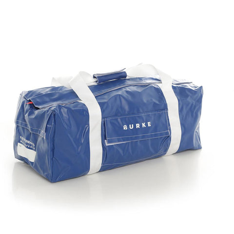 Burke Yachtsmans Large Waterproof Gear Bag - 63L