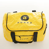 Waterproof Gear Bag - 70L