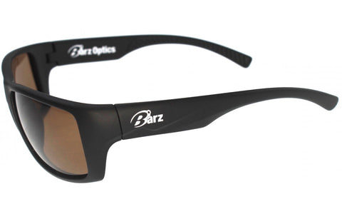 BARZ Coolie Prescription Sunglasses