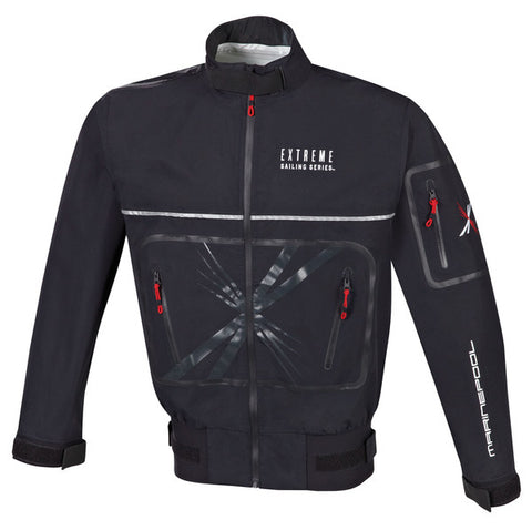 ESS Racing Jacket Men