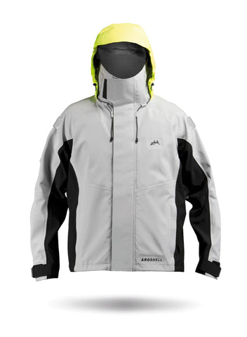 Zhik Aroshell Coastal Jacket