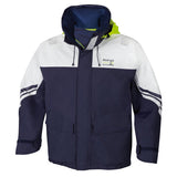 Marinepool Narval Jacket