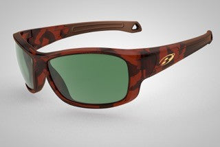 BARZ Heron Acetate Polarised