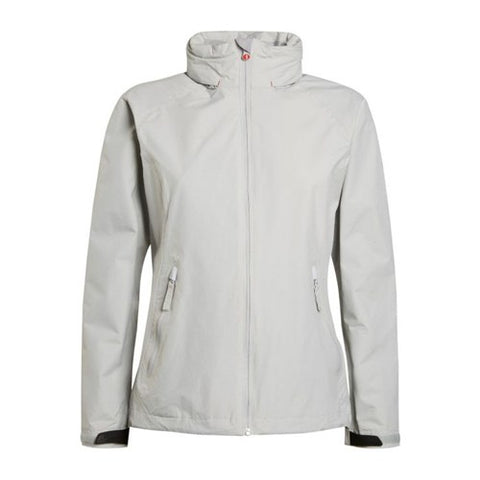 SLAM PORTOFINO JACKET WOMENS