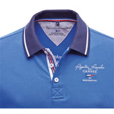 Marinepool RR Yacht Polo Men