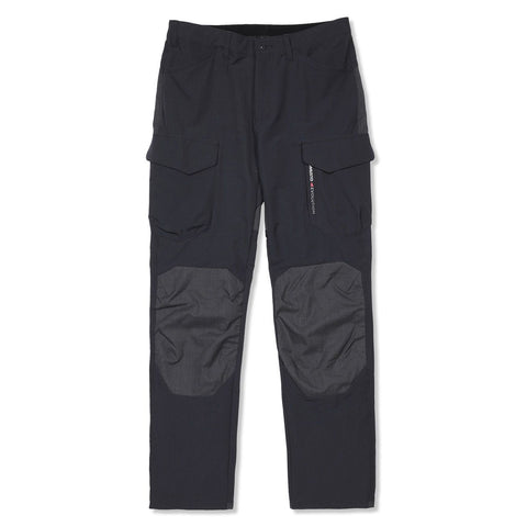 MUSTO EVOLUTION PERFORMANCE UV TROUSER