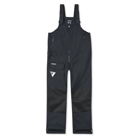 MUSTO BR2 OFFSHORE TROUSER