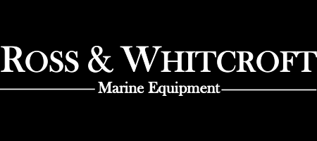 Ross & Whitcroft - Marine Equipment and Boat Gear Australia