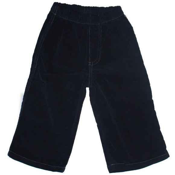 City Threads Toddler Boys Corduroy Pants