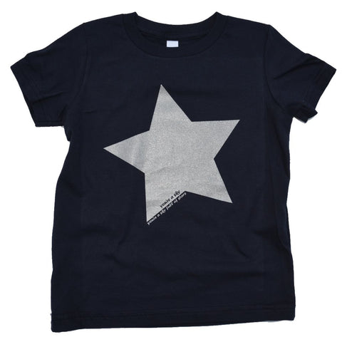 Sky Full of Stars T-shirt