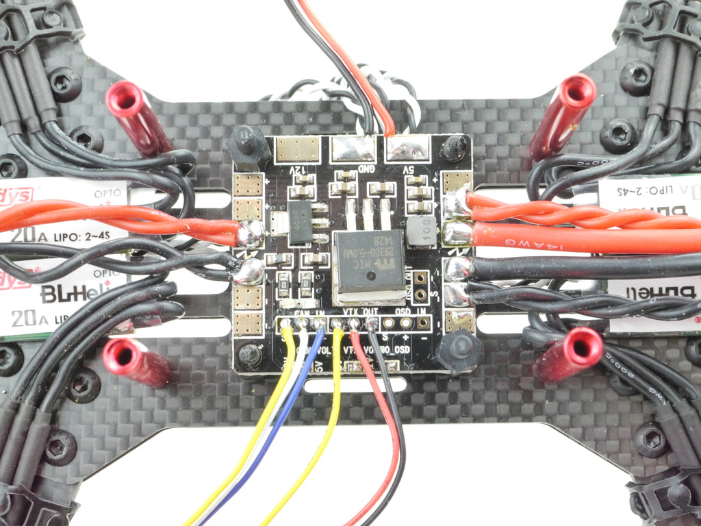 Buy the Most Affordable FPV Racing Mini Quadcopter Kit - MINI QUAD Diy Drone Racing Wiring Diagram on drone accessories, drone parts diagram, drone tools,