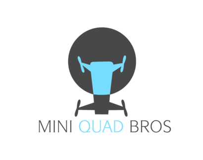 MINI QUAD BROS