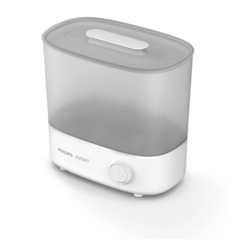 Philips Avent Advanced Electric Steam Sterilizer
