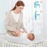 Baby Changing Board