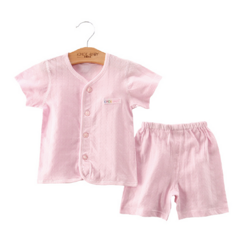 Baby 2pc Wear - KM02