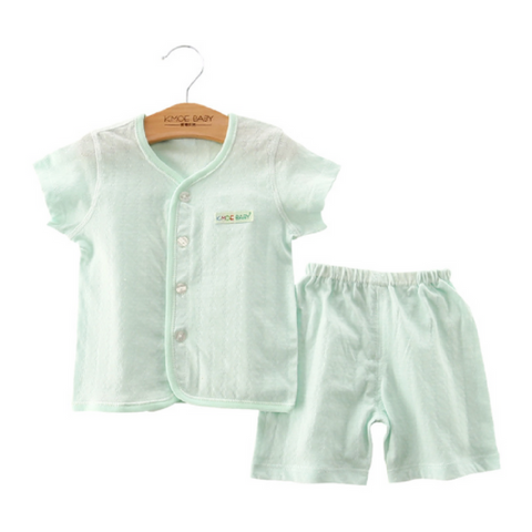 Baby 2pc Wear - KM03