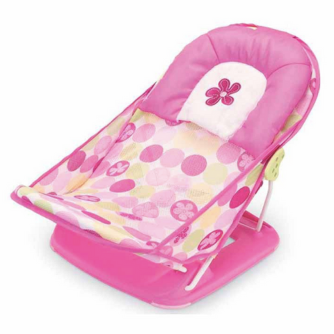 Baby Bather - Pink