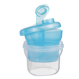 Baby Milk Powder Dispenser - BD01