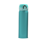Thermal Flask 500ml - Mint Blue