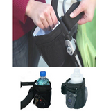 Stroller Bottle Pocket