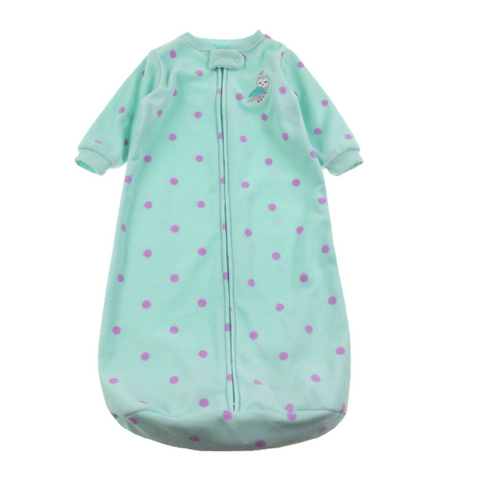 Baby Fleece Sleep Bag - SB005