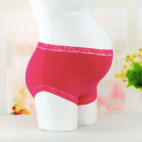 Maternity Panties (LD118)